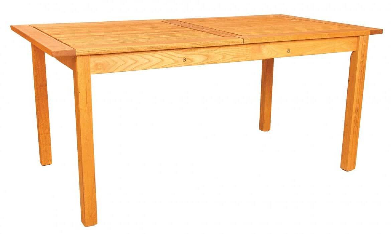 Stół 170/220 x 90 cm