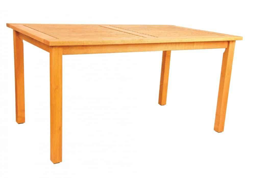 Stół Verno 150x90cm