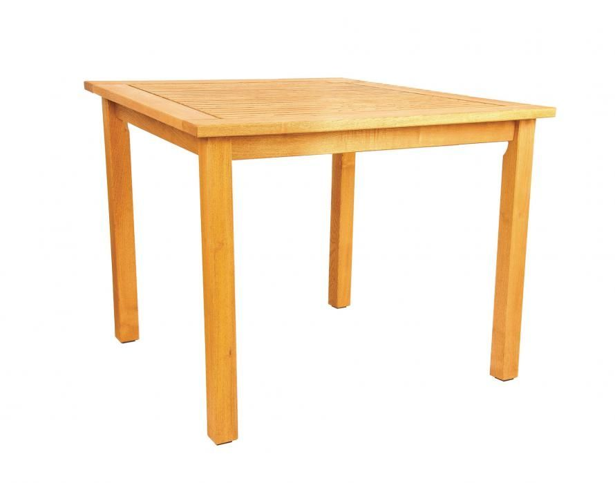 Stół Verno 90x90cm