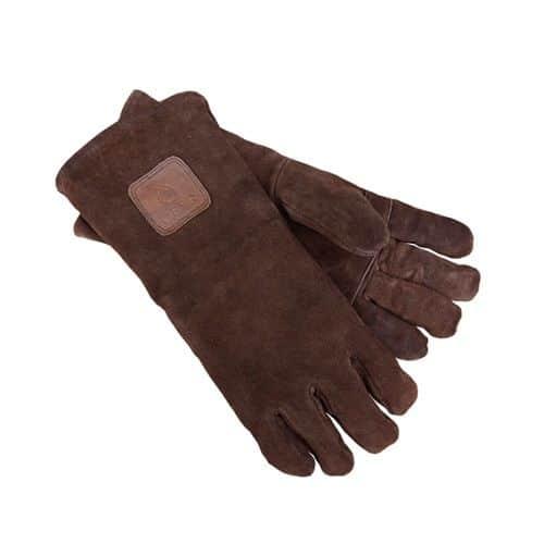 Rękawiczki Ofyr